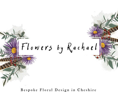 Business Material for Floristry Business