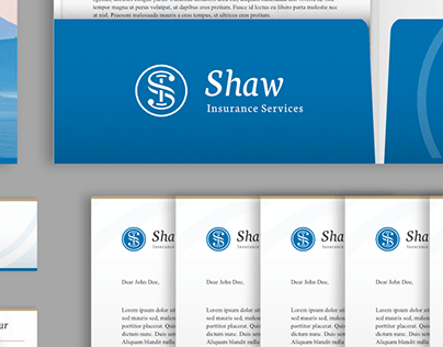 Shaw Insurance Services