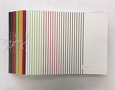 Thirty Eight Plates (Cookbook)
