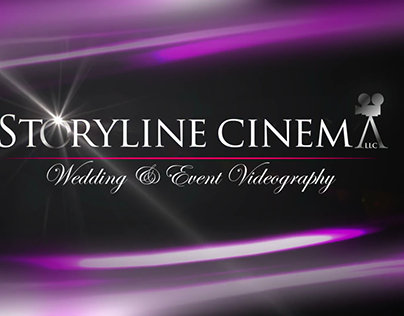 Storyline Cinema Intro