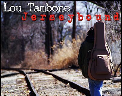 Jerseybound