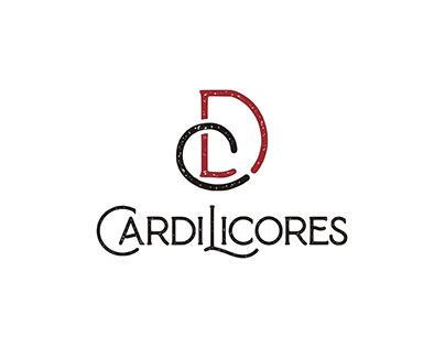Desarrollo de Marca Cardilicores - Seisk Agencia