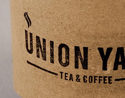 Union Yard