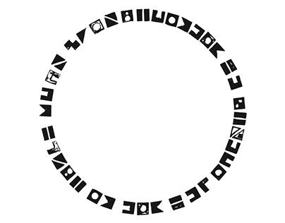 Circulos - Circles