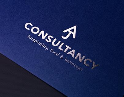 AJ CONSULTANCY | Hospitality, food & beverage