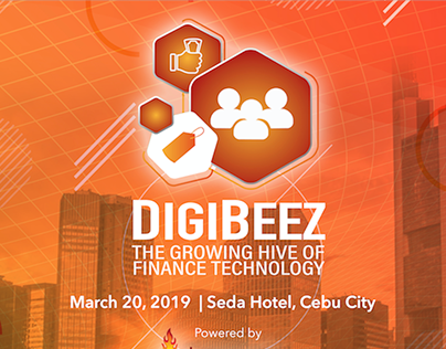 1st DigiBeez Summit (Presented by Dragonpay)