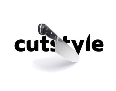 Cutstyle