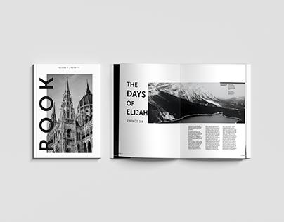 Design and Layout: Rook Magazine