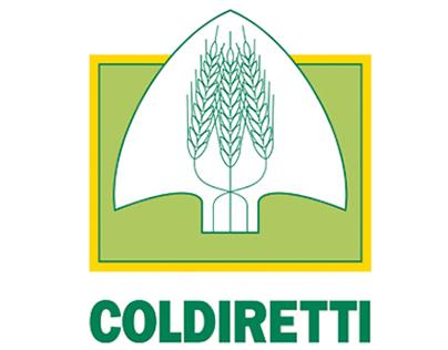 Coldiretti - Osservatorio Agromafie [Digital Strategy]