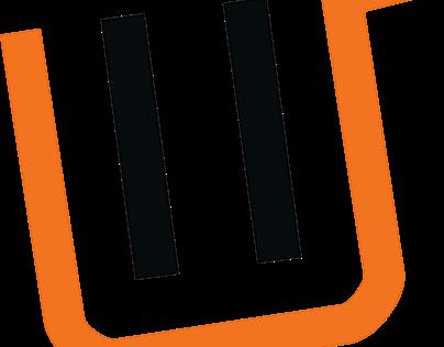 E-yentra Logo Design