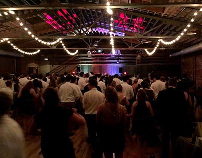 Wedding DJ, Event DJ, Birthday DJ, Karaoke Services in