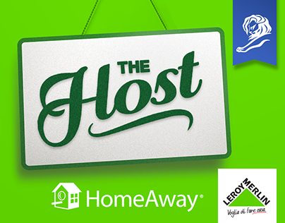 The Host Leroy Marlin - HomeAway