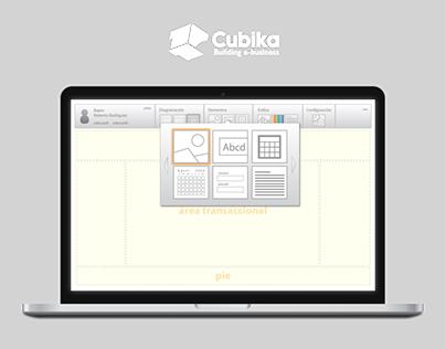 Content Design Concept