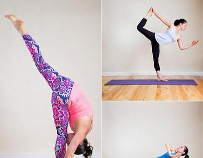 Yoga Burn Workout Review