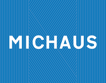 MICHAUS