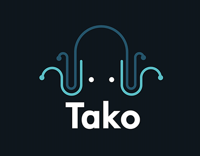 TAKO - mobile app