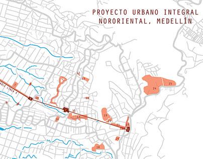 UI_Teoría Arq. Urbana - Teorías y Proyectos 201710