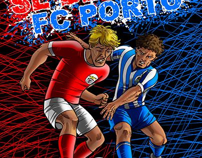 SLB vs FCP