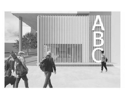 Projeto II - ABC