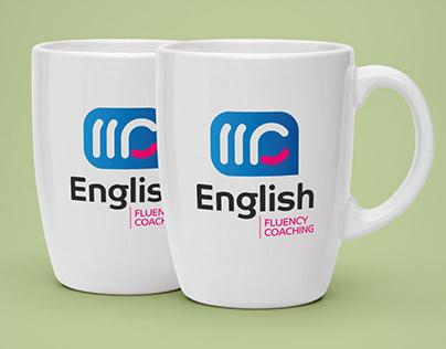 Logo Mc English
