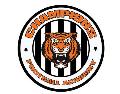 CHAMPIONS FA