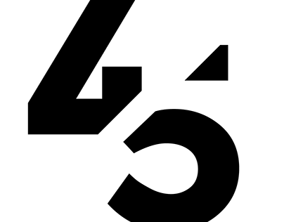 Chapter 4/5 Exhibition Branding