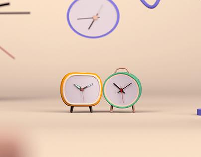 Uhrkonsens