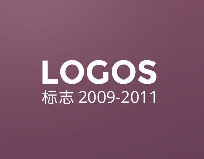 LOGO 2009-2011