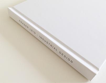 ID // Portfolio Catalogue
