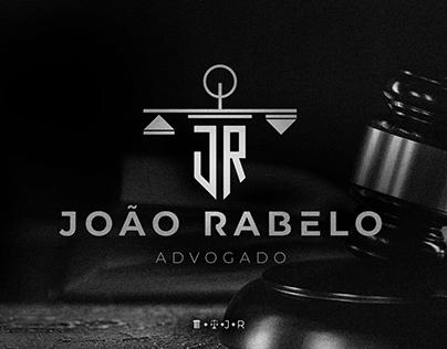 JOÃO RABELO