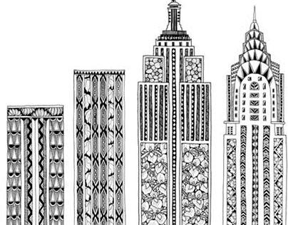 New York City Fair