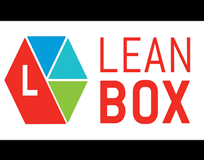 Lean Box - automated food and beverage service