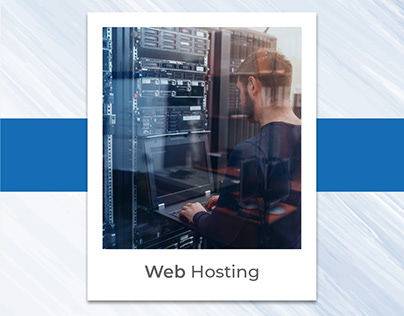 Go with VPS web hosting