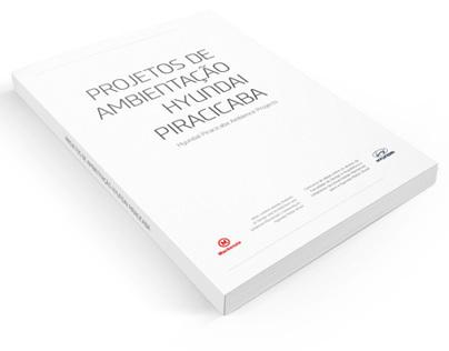 Textos e Projetos em Inglês