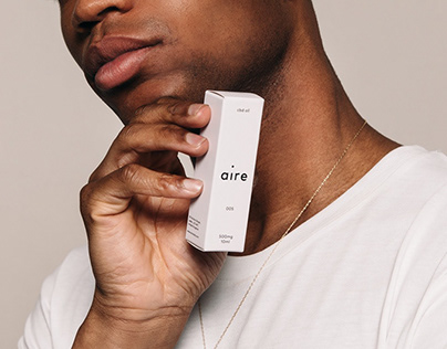 Aire — A better way to deal with every day