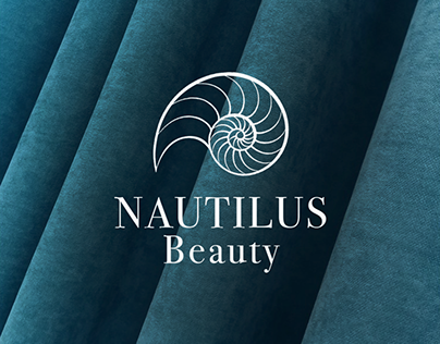 Nautilus Beauty