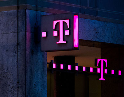 Deutsche Telekom - The Offline Cyber Attack