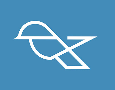 Blue Bird Villas Mykonos