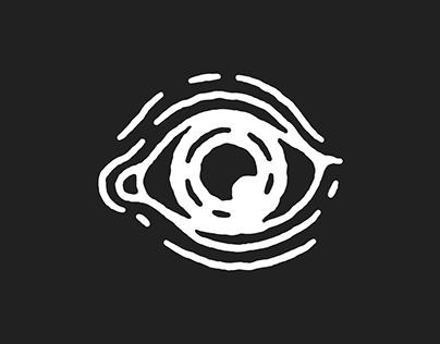 Nikita Maslov — Site for Illustrator