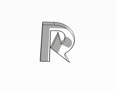 Recycolon Recycling App UI