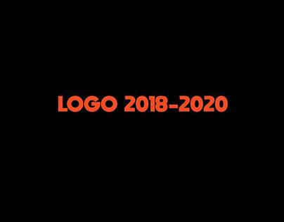 LOGO 2018-2020