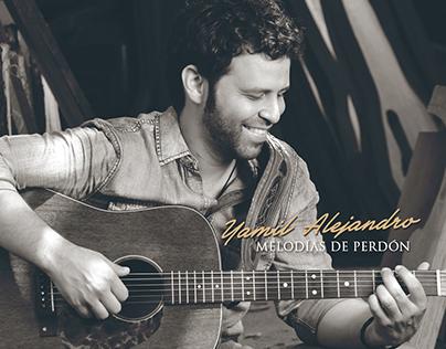 Yamil Alejandro | Melodías de Perdón