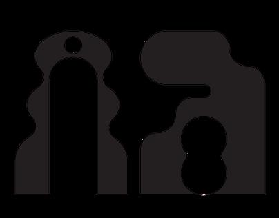 Alexandro Typeface