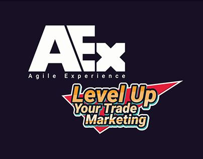 AEx - Agile Experience - 2018