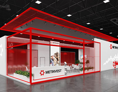 Metinvest (20x8)