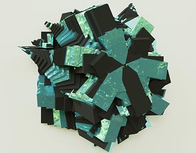MODEL_CODE 001 | Pensamiento Computacional