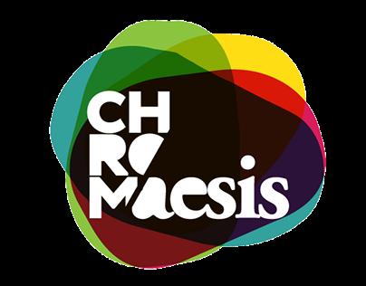 Chromaesis - Incursioni culturali a Jesi