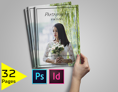 Firtana Photography