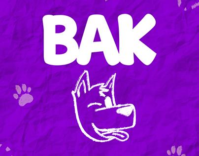 Alimentos Bak