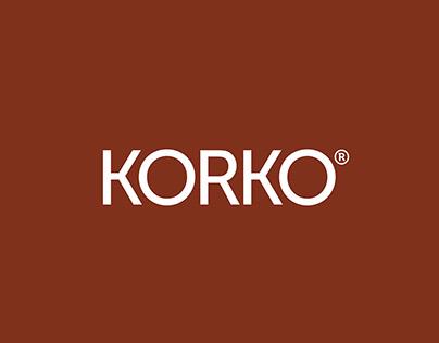 Amorim Cork Composites · Korko
